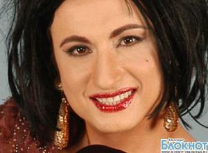 В Сочи задержали итальянского депутата-трансгендера