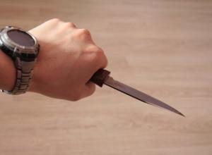 В Брюховецком районе налетчик забрался в дом и убил учительницу младших классов
