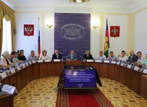Политпартии Кубани высказались по поводу пенсионной реформы