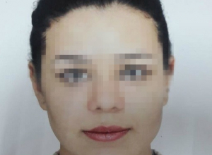 В Новороссийске пропала ранее уходившая из дома девочка