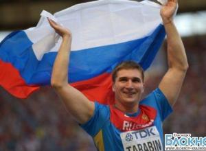 Кубанские легкоатлеты завоевали медали на соревнованиях в Марокко
