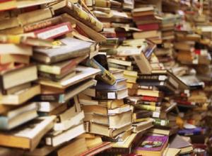 В Сочи собирают русские  книги для детей Донбасса