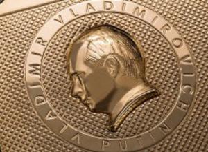 «Путинфон» оказался не популярен в Сочи