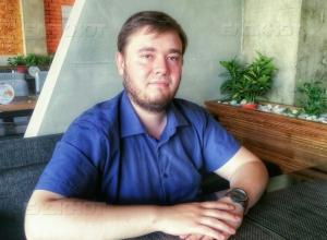 В прямом эфире о громких задержаниях, «чистке рядов» и политике Кубани поговорим с политологом Александром Топаловым