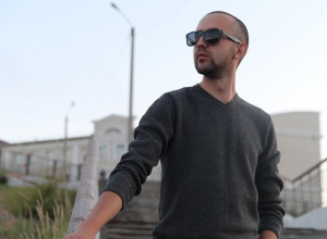 Журналист с Дальнего Востока раскритиковал Краснодар и назвал кубанцев озлобленными