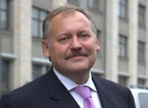 В Госдуме ответили на слова украинского министра «вернуть Кубань»