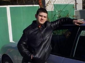 На Кубани отец педофила-полицейского подал в отставку