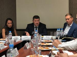«Чтобы изменить ситуацию в Музыкальном микрорайоне, его нужно снести», - вице-губернатор Кубани Алексеенко