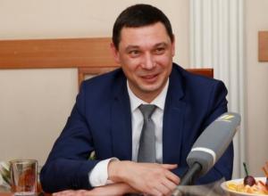 Начался отсчет «9-ти дней пиара мэра Краснодара Евгения Первышова» - эксперты