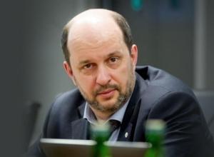 Пранкеры притворялись советником президента на форуме в Сочи