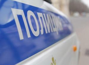 В Cочи нашли пропавшего без вести 15-летнего кузбассовца