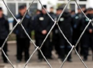 Сотрудников кубанской детской колонии обвиняют в смерти воспитанника