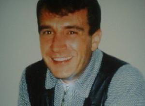 На Кубани пропавший 12 лет назад  мужчина мог стать жертвой «каннибалов»