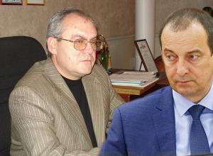 Стипендии потратили на премии: нарушения на 50 млн руб нашли в Пашковском сельскохозяйственном колледже