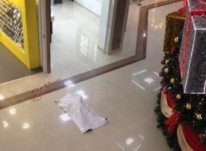 Следствие выясняет причину самоубийства жительницы Новороссийска