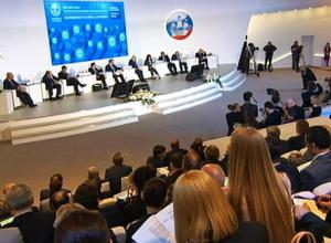 Кубань попала в ТОП-10 лучших регионов для создания бизнеса