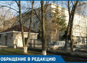 Москвичи пришли в шок от услуг детской инфекционки Краснодара