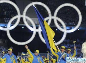 Сочи-2014: украинцы отказываются от участия в Олимпиаде