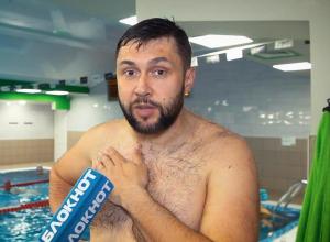 Участники «Сбросить Лишнее» на тайном голосовании выгнали Виталия Белана