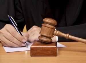 Суд оправдал убийц бизнесмена в Сочи, а через месяцы передумал