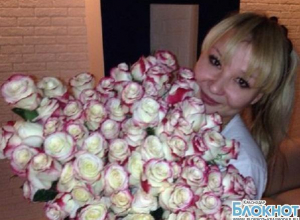 В Сочи девушка из Челябинска пыталась остановить драку и погибла