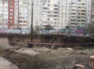В мэрии Краснодара пересмотрят выданные раннее разрешения на строительство домов