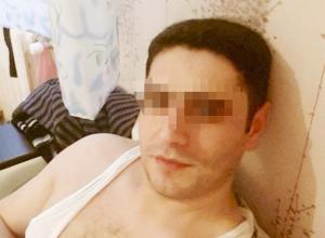 «Чтоб сгнил заживо», - пользователи соцсетей на страничке отчима убитой в Сочи  девочки