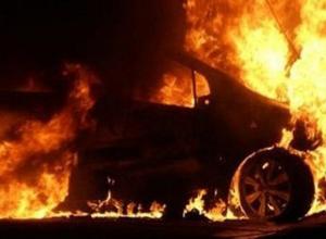 Жителя Армавира ограбили, а затем заживо сожгли в багажнике его же автомобиля