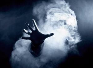 На Кубани дочь нашла родителей мертвыми, они отравились угарным газом