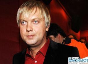 Сергей Светлаков представит в столице Кубани новый фильм