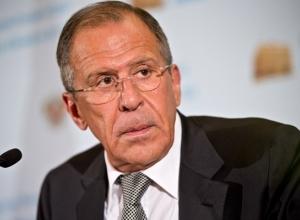 Сергей Лавров на фестивале в Сочи призвал участников помочь взрослым политикам