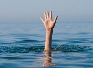 Труп мужчины обнаружили в реке на Кубани
