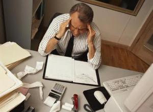 Юридическое агентство «СРВ» добилось введения конкурсного производства на обанкротившейся управляющей компании