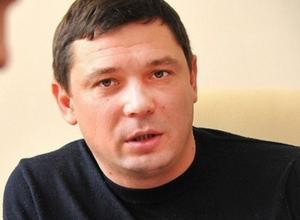 Сами виноваты в неубранном снеге автомобилисты Краснодара