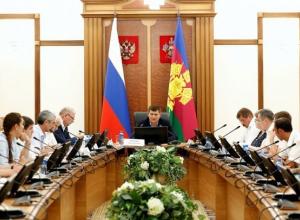 Новые трубопроводы решат проблему с водой на Черноморском побережье