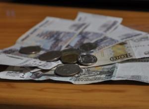 Директор краснодарской школы ответит перед судом за «зарплату» племяннику