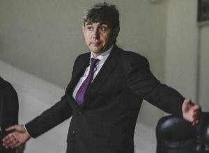 «Сергей Галицкий проложит рельсы и купит транспорт», - краснодарцы о судьбе КТТУ и налогах бизнесмена