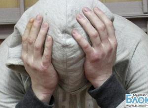 В Краснодаре жестокий убийца жены приговорен к 17 годам лишения свободы
