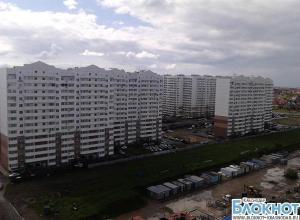 На Кубани стартовала социальная программа «Квартира для студента»