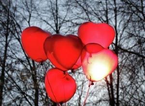 «14 февраля - обычный день», - руководитель краснодарского дворца бракосочетания «Екатерининский зал»