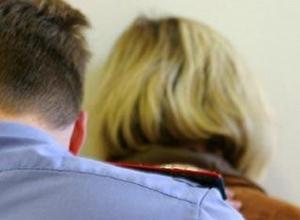 Жительница Кубани ранила ножом отца-пенсионера