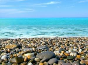 Кондратьев пожелал гостям «Новой волны» воспользоваться благами «бархатного сезона» на Кубани