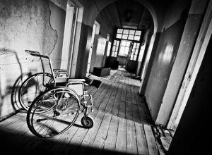 Депутаты отклонили запрет на закрытие больниц и увольнение врачей Краснодарского края