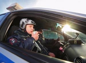 Пьяный мужчина устроил стрельбу в Славянске-на-Кубани, а потом застрелился