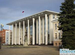 В Краснодарском крае в суд передано дело преступной группы
