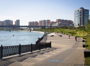 «Слишком мало!» - Кубань предложили заселить миллионами «понаехов»