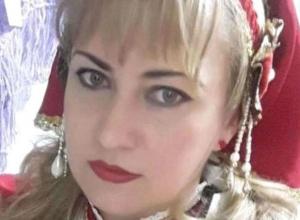 Следствие по делу зверски убитой многодетной матери в поселке Псебай завершилось