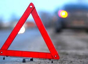 Ребенок погиб в результате жуткого ДТП в Краснодарском крае