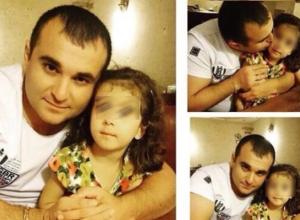 Отец погиб от разрыва сердца, пытаясь спасти тонущую дочь в Анапе