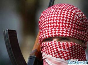 В Краснодаре задержали предполагаемого террориста